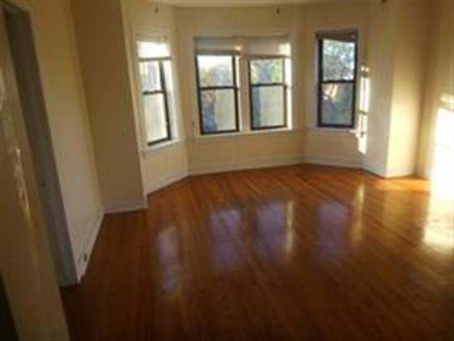 Main picture of House for rent in Chicago, IL