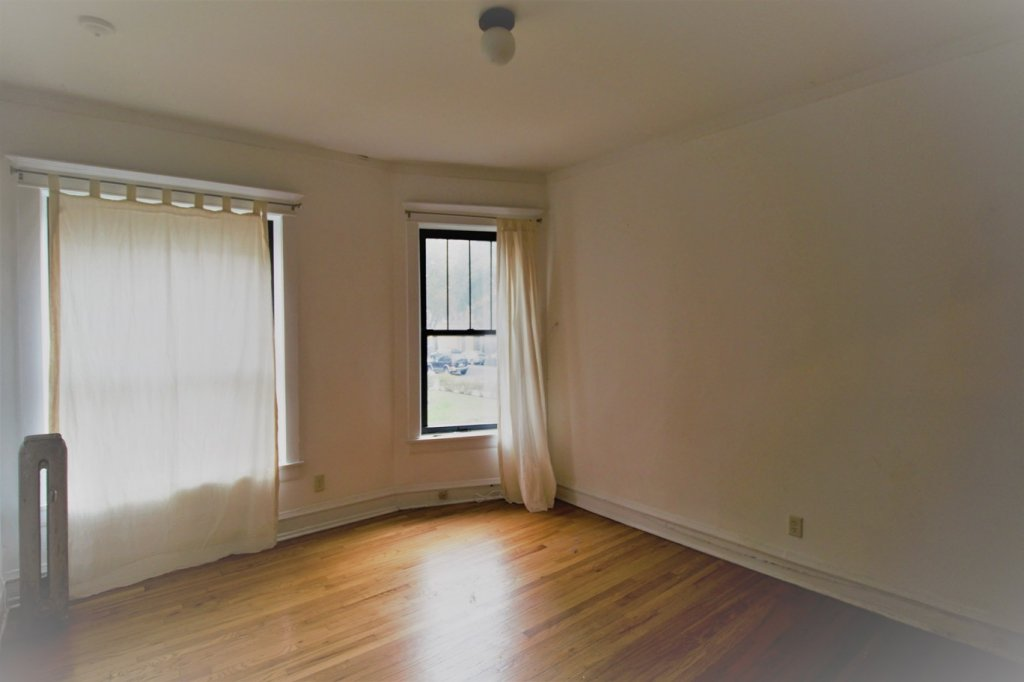 Main picture of Apartment for rent in Hyde Park, IL