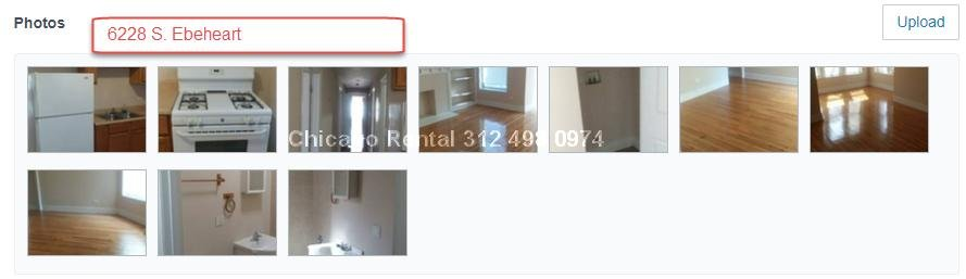 property_cover - Apartment for rent in Chicago, IL